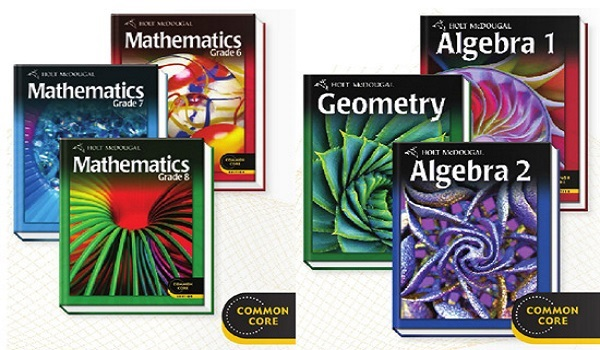 Guide to buy Best Holt Geometry with Reviews 2017 - iBestShops